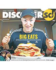 DiscoverSd-Aug2016-cover
