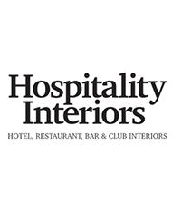 hospitality-interiors